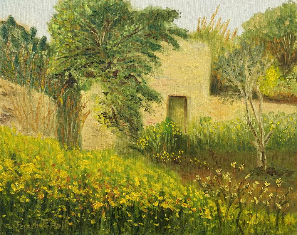 Joanne Fenech Portelli